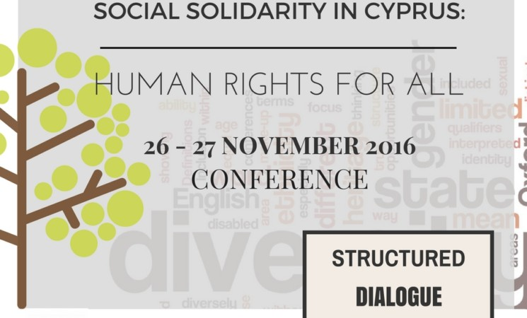Social Solidarity in Cyprus Project