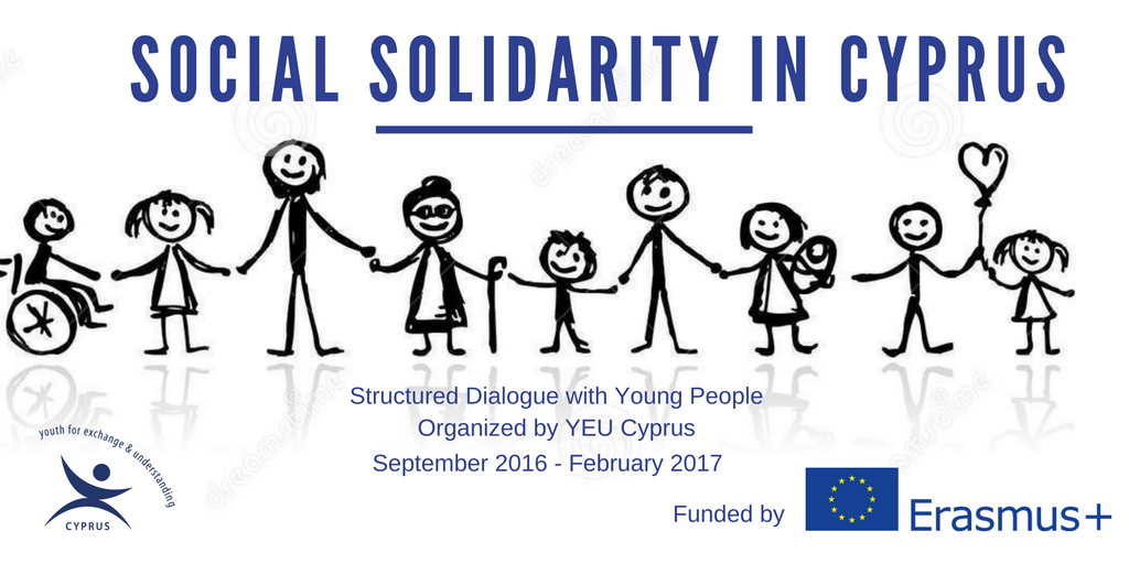 social solidarity in Cyprus (1)