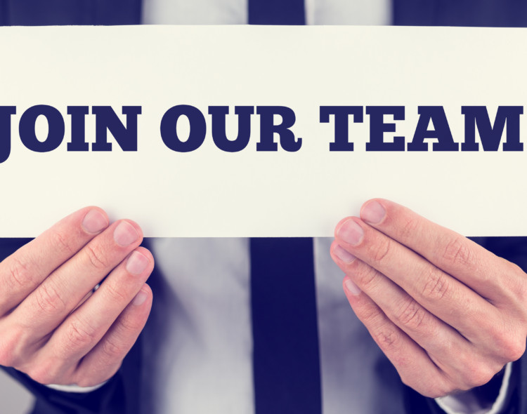 Join our team! Internship position at YEU Cyprus