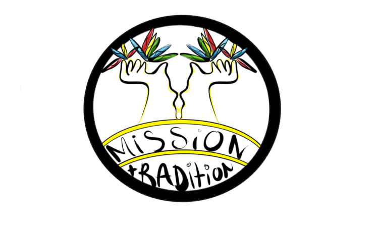 Mission: Tradition