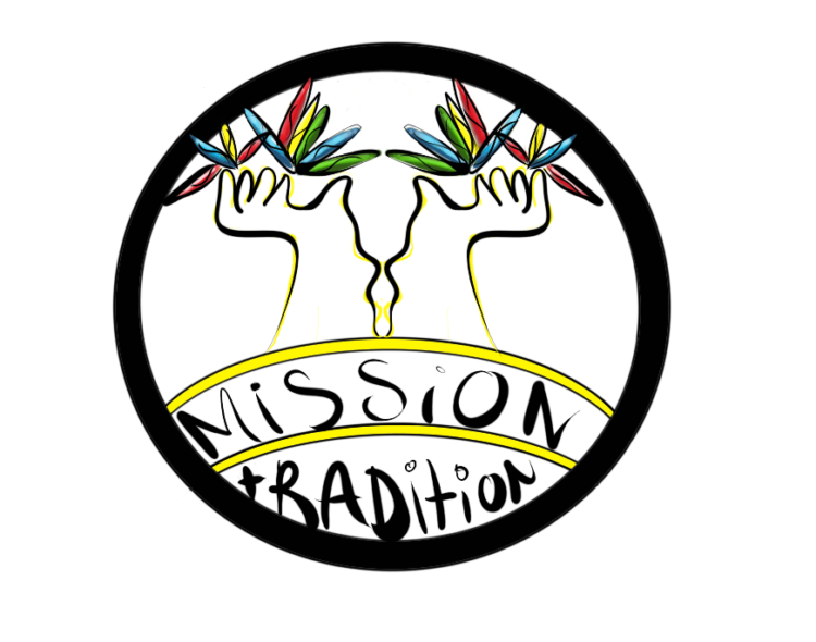 """MISSION TRADITION""- ESC PROJECT AT YEU!"