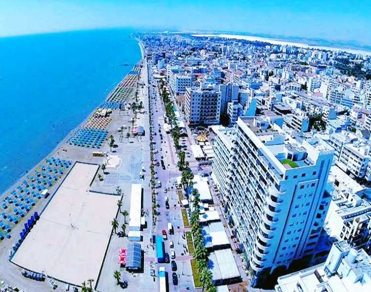 Bet Your Life Υ/Ε in Larnaca | 10-15 of June 2019