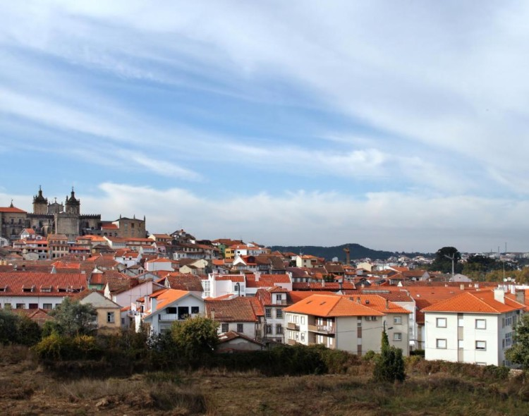 Viseu Jovem 2.0 mid-term volunteering opportunity in Viseu, Portugal |1st of November 2019.