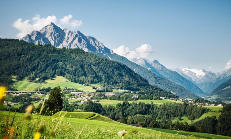 Call For ESC project in Tirol, Austria - 2020-2021