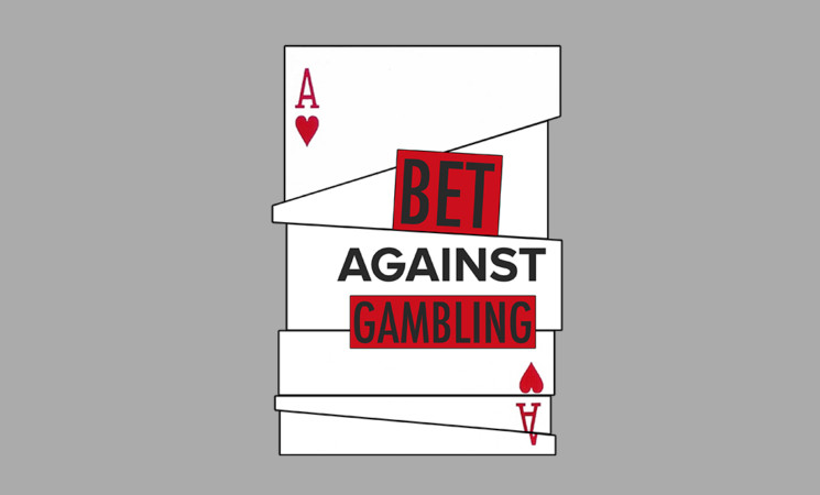 BET Against Gambling, a Virtual Youth Exchange | 16-22 of March 2021